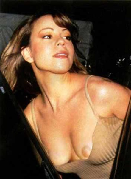 celebmatrix-mariah-carey-with-her-boobs-exposed